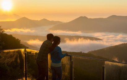 Щастя на день чи на усе життя? Секрети міцного подружжя.