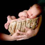 Що ми знаємо про дитя до народження