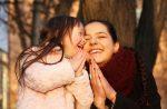 Як наблизити дітей до Бога?