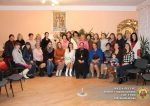 Запрошуємо на реколекції для дружин священників Самбірсько-Дрогобицької Єпархії