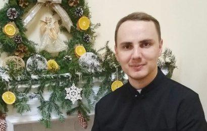"""""""10 РІЗДВЯНИХ СПРАВ"""""""
