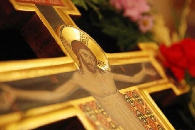"""о. Олег Вовк:  """"Піст – це особливий час, коли ми вчимося бути в Божій присутності"""""""